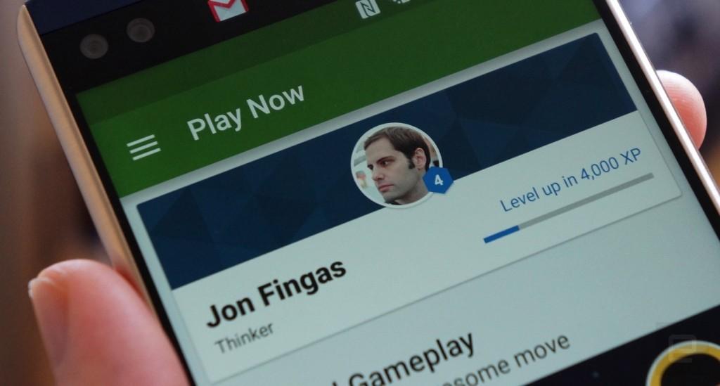 google-play-games-1400