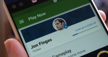 Google Play Games لن يحتاج الدخول بحساب قوقل بلس بعد الآن