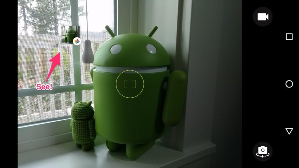 google_photos_camera_shortcut-2