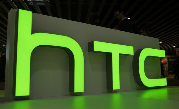 عائدات HTC تتراجع بأكثر من 64 ومسلسل الخسائر مستمر