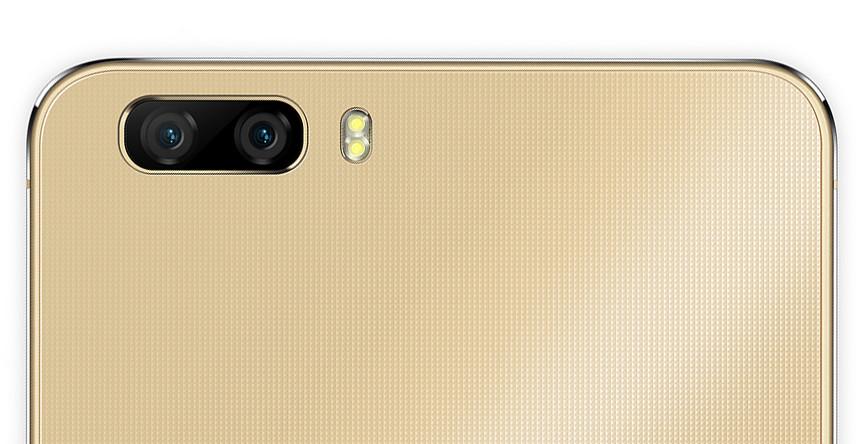 هواوي تستعد للكشف عن أربعة إصدارات من Huawei P9
