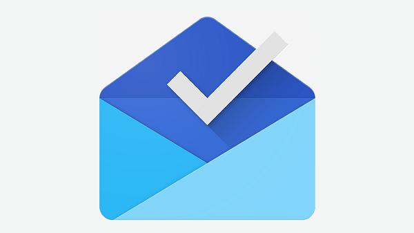 Inbox يأتي بميزةHighlights لتسليط الضوء على الرسائل المهمة