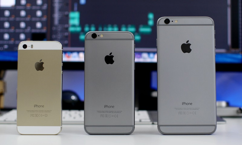 iphone-lineup1