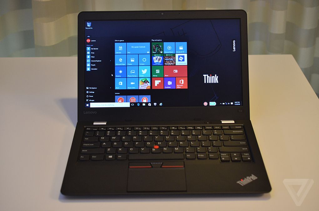 lenovo_thinkpad13-windows10