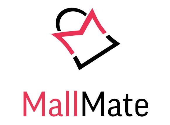 mallmate+logo