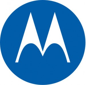 motorola-logo-old-main
