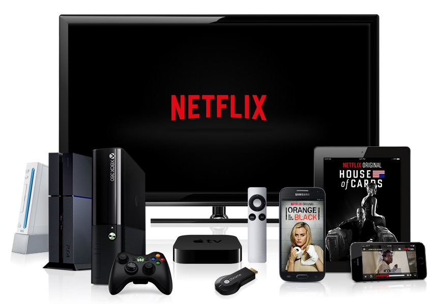 netflix-all-devices