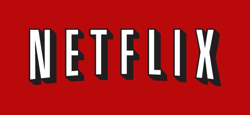 تطبيق Netflix على ويندوز فون يحصل على تحديث قاصر