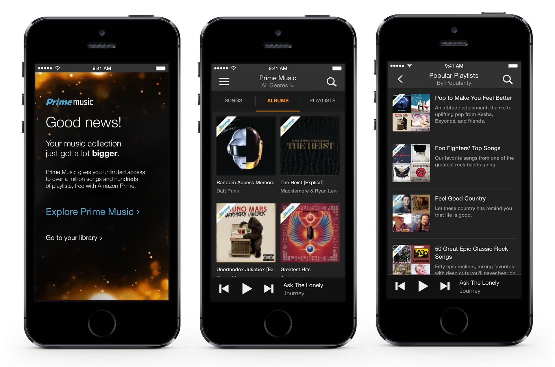 prime-music-iphone