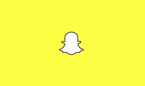 snapchat-logo-696x415