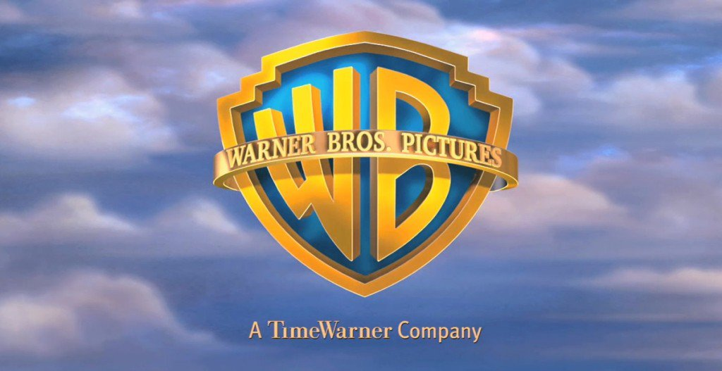 time-warner-warner-bros-1200-1024x527