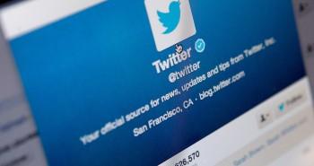 تويتر يعلن رسمياً عدم حساب الروابط والصور من ضمن 140 حرف