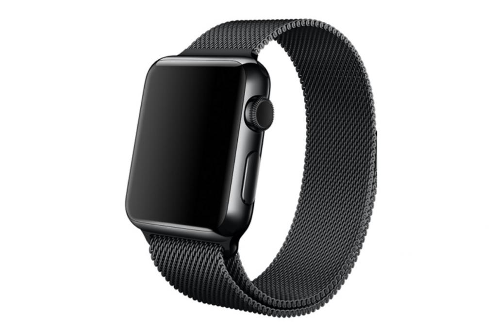 watch.0.0