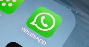 مخاطر يجب على مستخدمي واتس اب الحذر منها