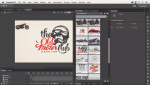 "أدوبي ""Flash Professional CC"" يتحول إلى ""Animate CC"""