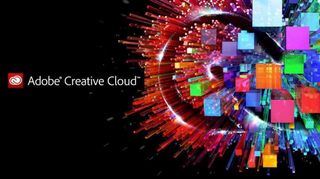 خلل في Adobe Creative Cloud يحذف بيانات مستخدمي ماك