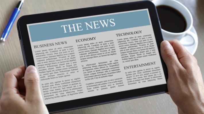 أفضل تطبيقات الأخبار على أندرويد