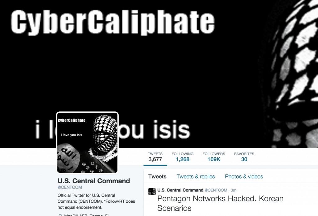 هل هزمت تويتر حملات الترويج لتنظيم داعش
