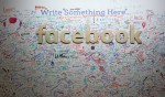 الفيسبوك على وشك ألا تجد مساحة كافية لمزيد من الإعلانات على صفحتها الرئيسية