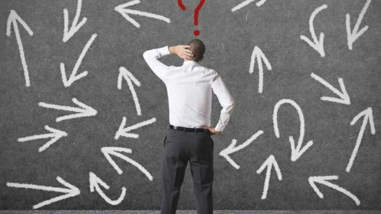 10 أخطاء يجب تجنبها لإعداد خطة عمل ناجحة