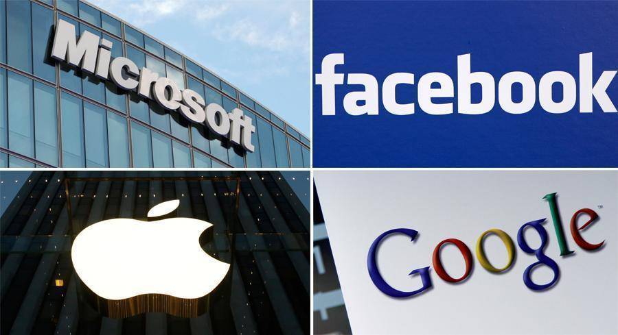 140122_microsoft_facebook_apple_google_ap