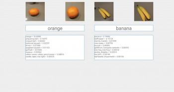 BlindTool: تطبيق التعرُّف على الصور للمكفوفين