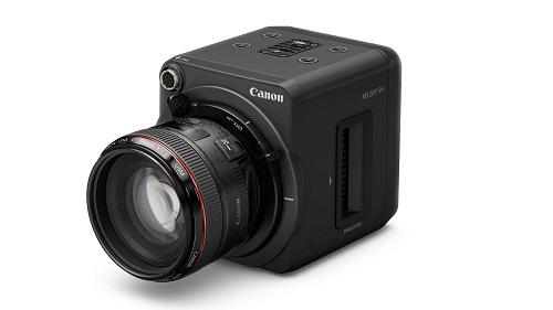 Canon-ME20 F-SH