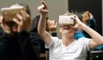 قوقل تطور نظارة واقع افتراضي مستقلة بذاتها