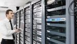 مهارة تقدم دورات مبادئ الشبكات من سيسكو مجاناً