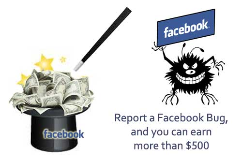 Facebook-Bug-Bounty-Program-3