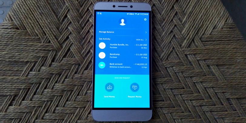 تحديث تطبيق الدفع الإلكتروني PayPal يجلب واجهة جديدة وأكثر