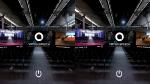 تطبيق Public Speaking لإلقاء خطاب أمام جمهور إفتراضي بنظارة قوقل الكرتونية
