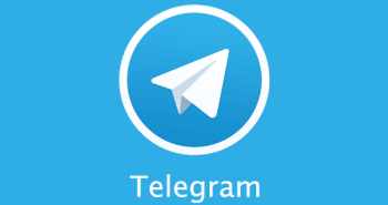 تحديث تيليجرام يحل مشكلة بطء الاتصال في الشرق الأوسط