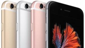 تقارير : آبل ستبدأ في بيع آيفون 5SE يوم 18 مارس المقبل