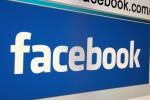 فيس بوك تعطي أولوية لمنشورات الأصدقاء والعائلة على الصفحات