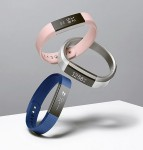 fitbit-alta-featured-image