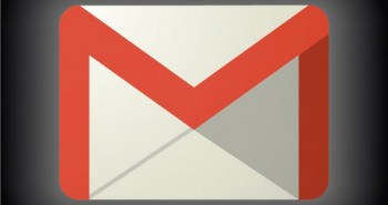 قوقل تبدأ في تطبيق إجراءات أمنية جديدة لحماية مستخدمين Gmail