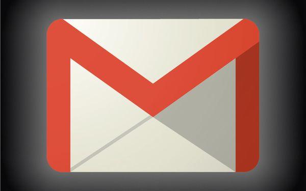 gmail-930x581