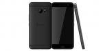 HTC ستكشف عن هاتفها الرائد One M10 يوم 11 ابريل