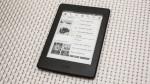 الجرافين قد يخفض سعر قارئ الكتب الإلكترونية مستقبلًا