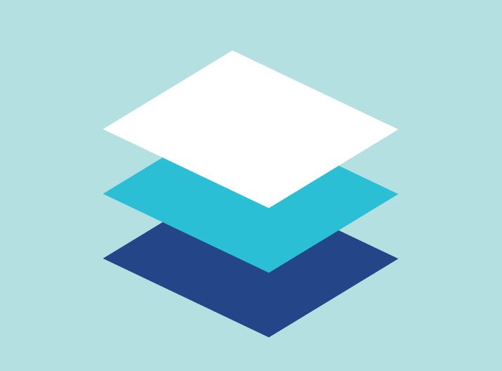 materialdesign_principles_metaphor
