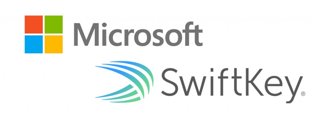 مايكروسوفت تستحوذ علي Swiftkey مقابل 250 مليون دولار