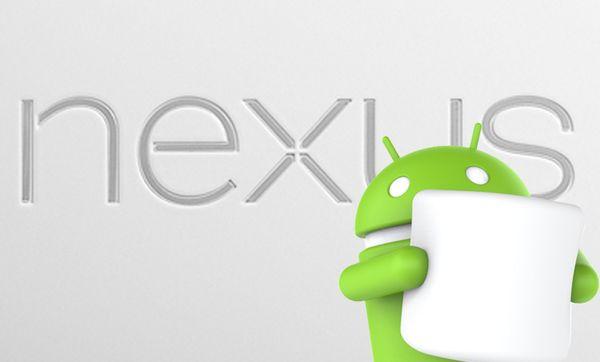 nexus-5x-6p-230915