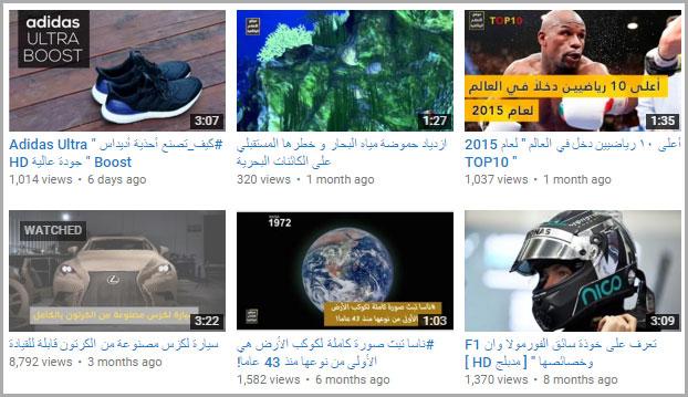 oa_doc_youtube_11