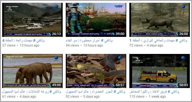 oa_doc_youtube_9