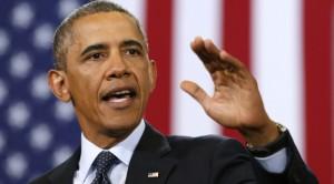 أوباما يرغب في إنفاق 19 مليار دولار لتحسين الأمان على الأنترنت