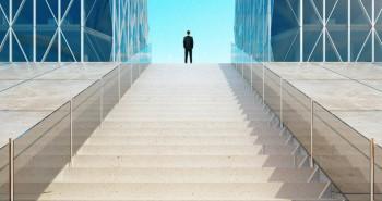 """5 حقائق عن الشركات واسعة النطاق """"يجب"""" على كل ريادي معرفتها"""