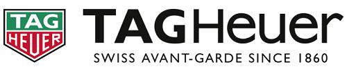 tagheuer_logo1