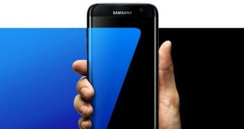 سامسونج تطمح لبيع 350 مليون هاتف ذكي في 2016