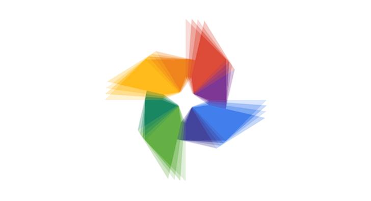 تطبيق صور قوقل يدعم الآن مشاركة الفيديوهات البطيئة إلى تطبيقات أخرى